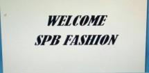 Spb fashion
