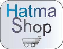 Hatma