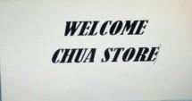 chua store