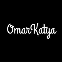 Omar Katya