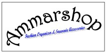 Ammarshop