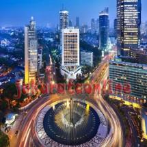 JAKARTAONLINE