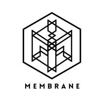membranestore