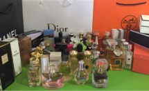 Dibscollectionparfum
