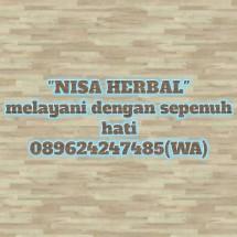 NISA HERBAL