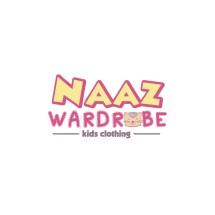 NaazWardrobe