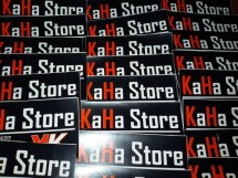 KaHa Store
