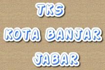 TKS Kota Banjar Jabar