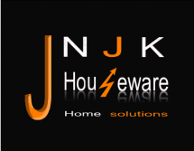 JNJK HouseWare Shop