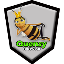 QUENSY SHOES STORE