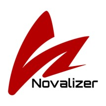 Novalizer Shop