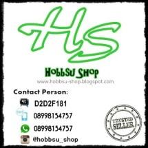 Hobbsu Shop