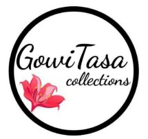 GOWITASA