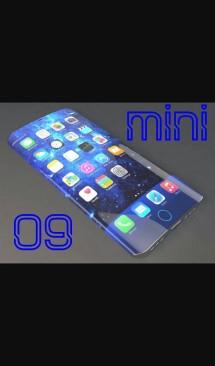 mini 09