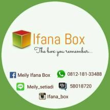 Ifana Box