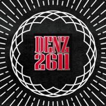 denz2611