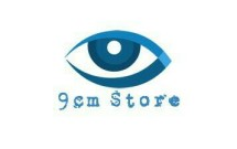 9cm Store
