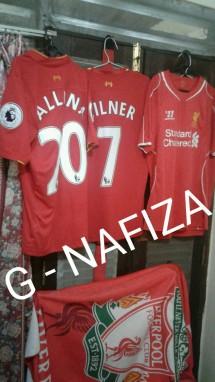 G-Nafiza
