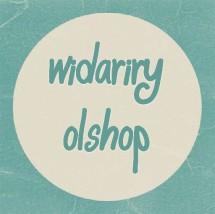 widariry18