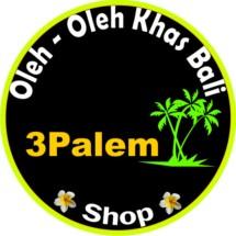 3Palem Shop