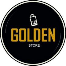 GOLDEN STORE DEPOK