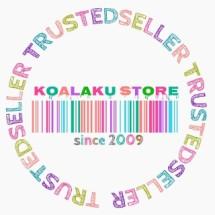 KoalakuStore