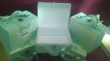 Giftboxmurah