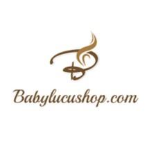 Baby Lucu Shop