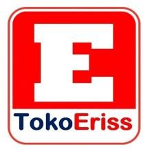 Toko Eriss