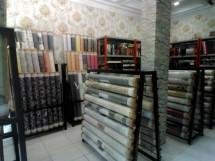 mawar wallpaper