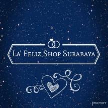 La Feliz Shop