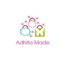 Adhita Made