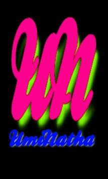 UMINATA SHOP