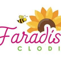 Faradis Clodi Shop