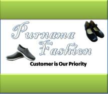 Purnama Fashion