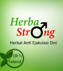 Herbal Strong