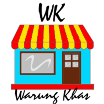 Warung Khas