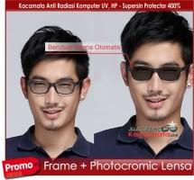 Surabaya Optical