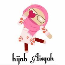 rumah reseller hijab