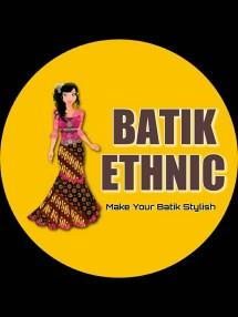 Batik Ethnic