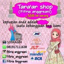 Tara'Ar Shop