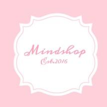 Mind Shop Bandung