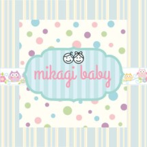 MikagiBaby