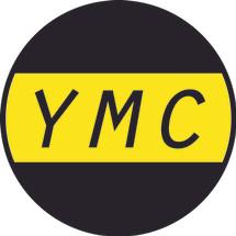 YumarCollection