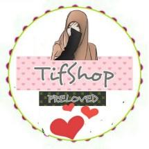 TifShop(dot)Com