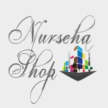 nurseha shop elektronik