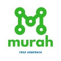TOKO KOMPONEN MURAH