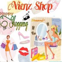 Vienz shop
