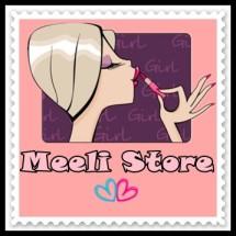 Meeli store