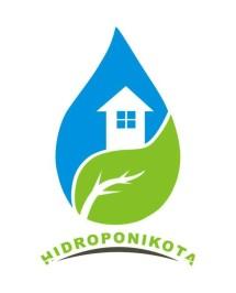 HidroponiKota